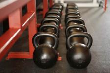 Desať najväčších lží ktoré môžete počuť vo fitness centre
